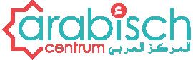 ArabischCentrum.nl