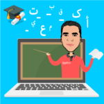 P.Taal-training-Arabisch1