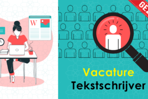 FB_ads_Vacature-Blogger